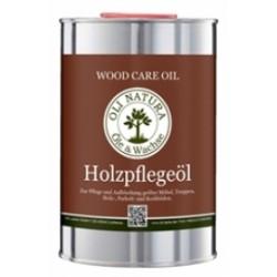 Oli natura Holzpflegeöl - fa ápoló olaj