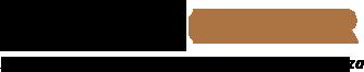 Wood Color Sopron - Profi Faipari felületkezelő anyagok szaküzlete - Lakk, pác, lazúr, festék, olaj